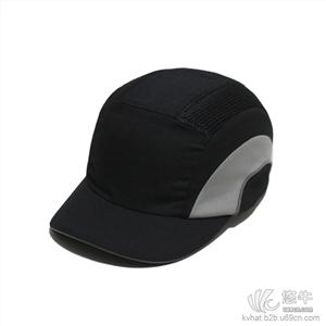 加工�诒0羟蝾^盔帽安全防�o帽子