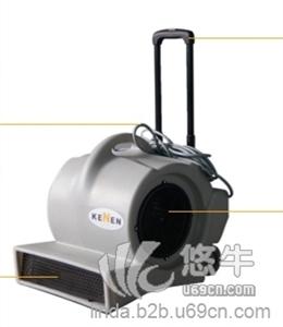 供应深圳吹风机带拉杆吹风机