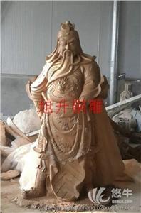 供应旭升铜雕工艺品厂铸造寺庙铜钟寺庙铜钟厂家