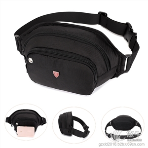 供应现货易中达双肩包商务背包电脑包男女大容量旅行包