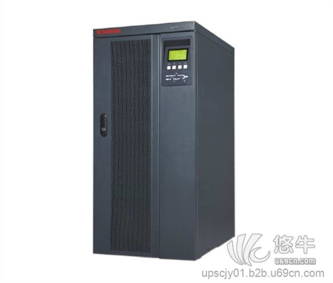 山特UPS电源3C20KS三进单出报价