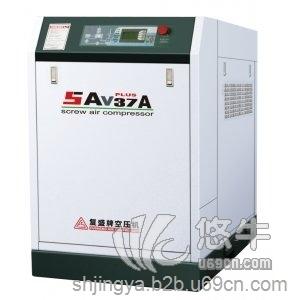 供应PDS系列柴油移动式螺杆空压机