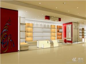 供应和室装饰女包专卖店