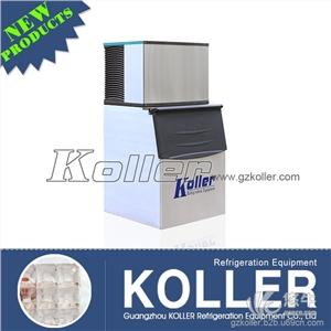 奶茶店制冰机 产品汇 供应科勒尔CV300小型制冰机