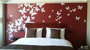 软包夹 产品汇 供应艺术软包壁画/艺术软包背景墙艺术软包壁画