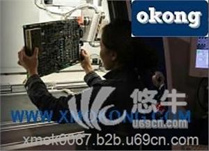 供应发那科A06B-6134-H313#D欧控电气