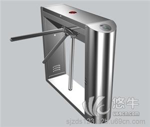 少儿蜗牛翼闸 产品汇 供应北京人员通道刷卡系统摆闸翼闸三辊闸北京三辊闸