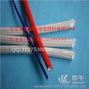 供应富朗特frt-70硅橡胶玻璃内胶外纤