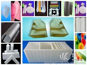 供应专业生产EPE珍珠棉 异型珍珠棉EPE珍珠棉