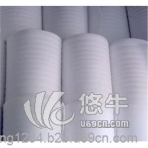 供应佛山专业生产珍珠棉  珍珠棉卷材珍珠棉
