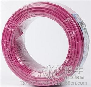 供应国网电缆HKVVHKVV控制电缆