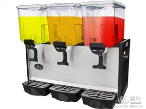 供应东贝DKX15X3LR酷雪冷热双用果汁机东贝酷雪果汁机