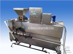 供应专业污水处理设备YS自动加