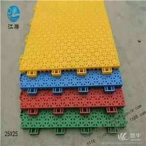 供应江腾幼儿园悬浮地垫幼儿园悬浮地垫