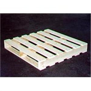 供应上海包顺包装定制销售木托盘