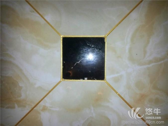 杭州瓷砖美缝公司