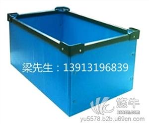 供应吸塑包装盒,防静电吸塑盘,吸塑片