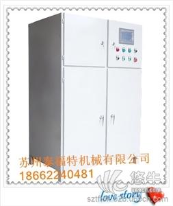 供应防冻液灌装机