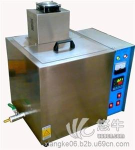 供应向科销售恒温水槽