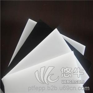 供应进口PE板阻燃高密度聚乙烯板pe板超高分子量聚乙烯板