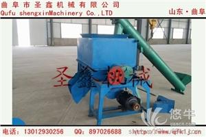 供应天津矿泉水瓶热洗清洗线厂