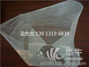 供应苏州印刷PE袋 苏州PE包装袋