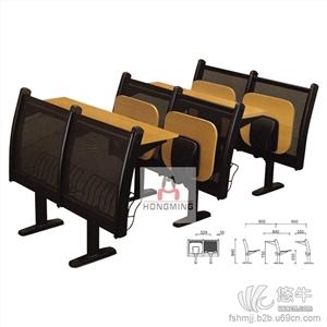 排椅,等候椅系列 不锈钢排椅   铝合金,钢制排椅,机场椅   弯曲木排椅