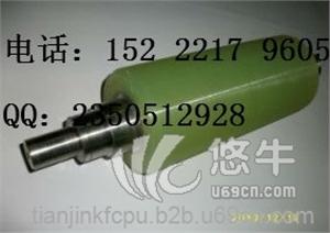 供应天津电子设备聚氨酯胶辊