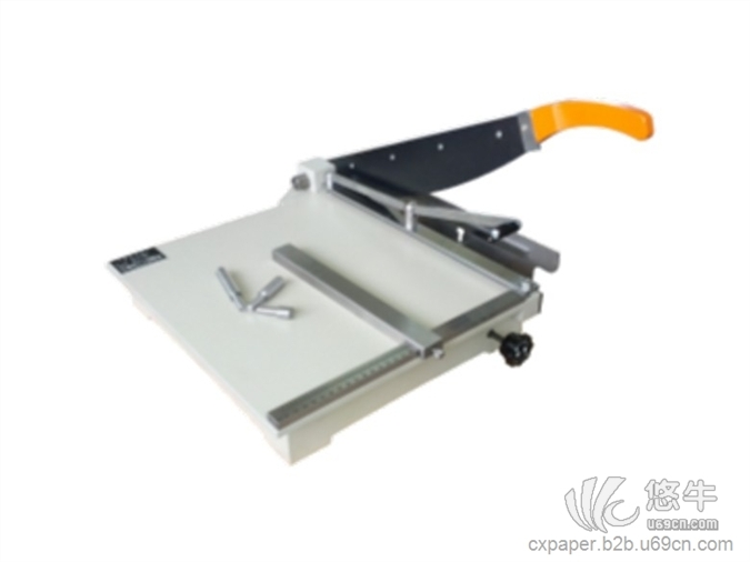 纸张纸箱包装检测仪器3