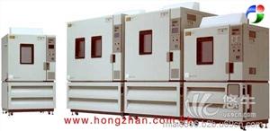 供应苏州三箱式冷热冲击试验箱,冷热冲击试验箱