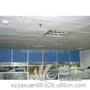 宝安办公室窗帘|福田旅店窗帘|西丽宾馆窗帘