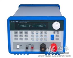 供应单通道可编程直流电子负载仪负载测试仪器