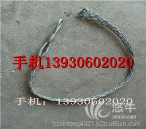 供应对铣|网套连接器|网套
