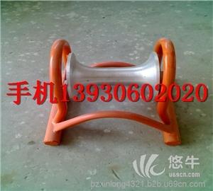 供应滑轮|地缆滑轮|电缆滑轮