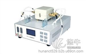 供应前处理设备/RJ-2热解析仪