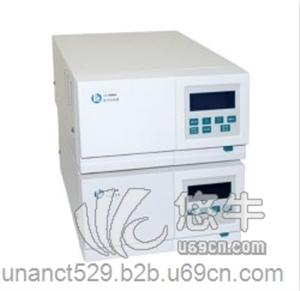 供应LC600A等度液相色谱仪
