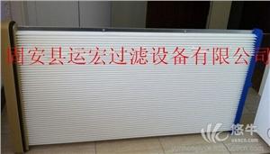 供应防静电粉尘滤筒厂家|型号350X1000防静电除尘滤芯价格