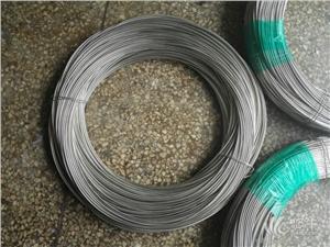 供应1060高纯铝线