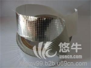 供应玻璃布铝箔胶带