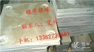 批发电热设备用云母板