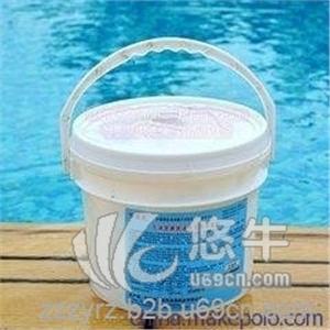 供应泳池除藻剂泳池杀菌灭藻剂高