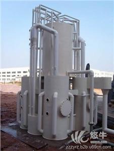 供应河南泳池水处理设备