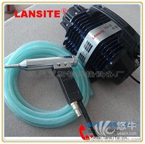 供应DSH-2K热风塑料焊枪