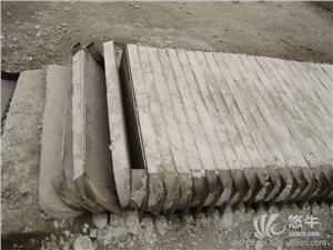 定做水泥盖板 电缆盖板 沟盖板