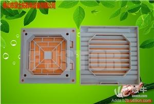供应通风过滤器_FB9806A_木工机械