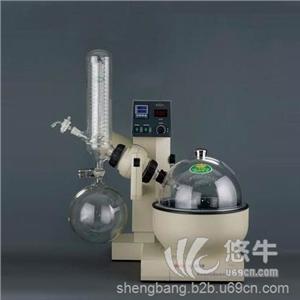 供应SB5803旋转蒸发器