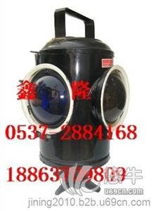 过程信号仿真仪 产品汇 扳道器信号灯