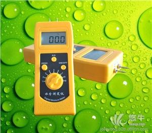 注水肉水分测定仪,冷鲜肉水分仪DM300R