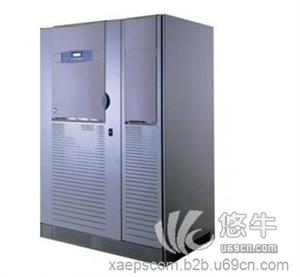 供应西安ups电源艾默生品牌UPS电源报价公司,西安ups电源报价-交