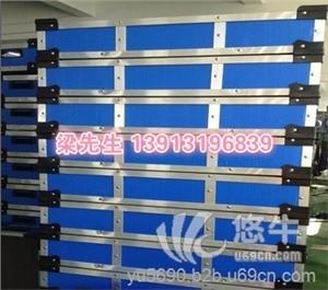 供应昆山中空板材,防静电中空板
